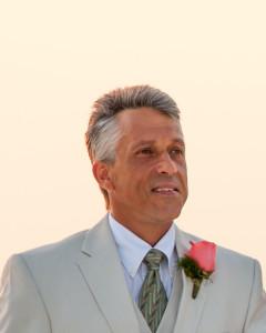 Steve Rousset