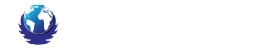 Medical Equipment Solutions Beaumont,TX