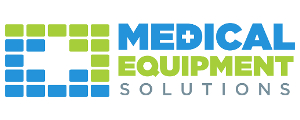 Medical Equipment Solutions